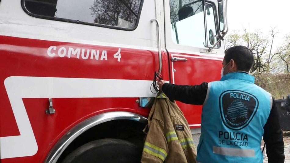 bomberos en Barracas 202100914