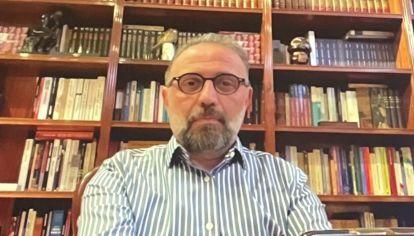 Gustavo Marangoni-20210915