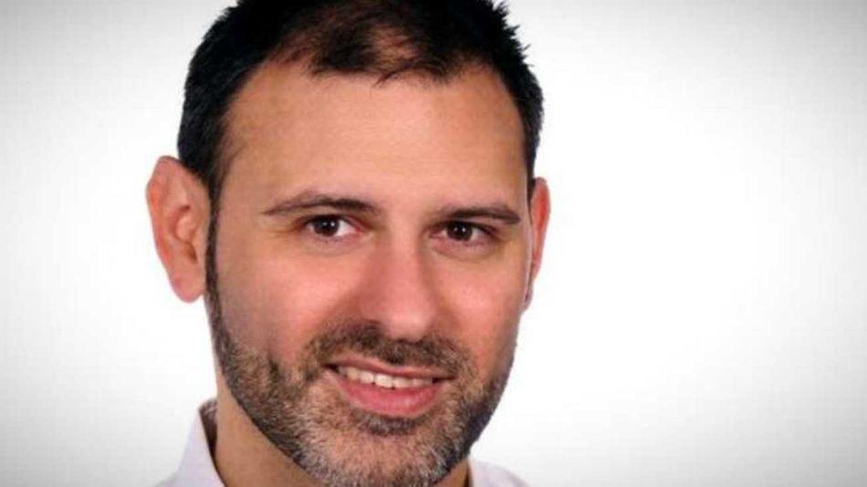20210915 Martín Ezequiel Álvarez Giaccio