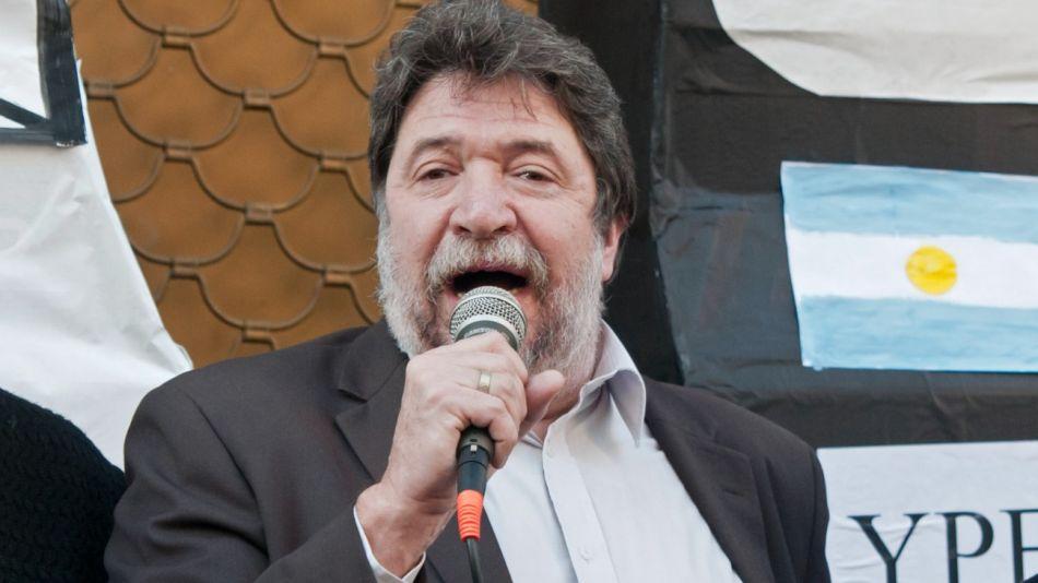 Claudio Lozano g_20210915
