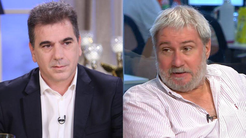 Cristian Ritondo y Alejandro Katz 20210915