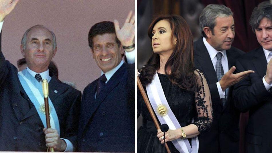 De la Rúa-Álvarez; Cristina-Cobos