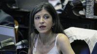 Fernanda Vallejos 20210916