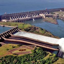 El cultivo de especies no nativas en las represas de Brasil acarreará importantes consecuencias sociales, económicas y ecológicas