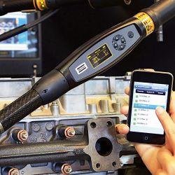 Nuevas tecnologías aplicadas a la industria automotriz   Foto:Gentileza Renault