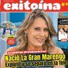 Revista Exitoina