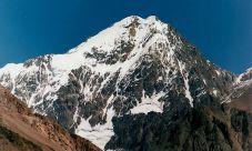 Pico Polaco