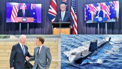 20210918_joe_biden_macron_submarinos_afp_g