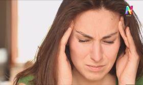 Cuáles son los tratamientos contra la migraña