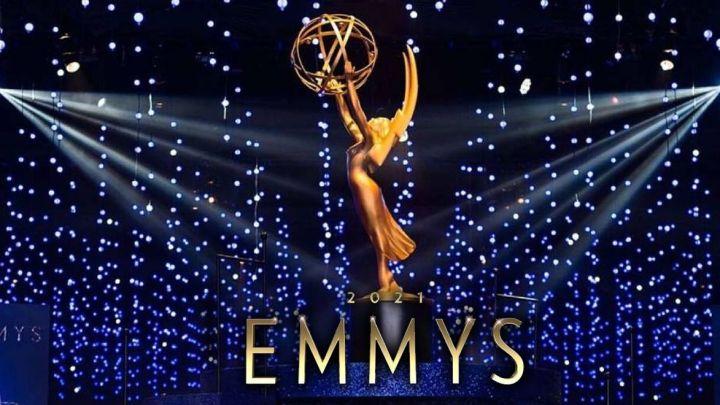 Premios Emmy 2021: todo lo que tenés que saber antes de la gala del domingo