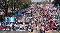 20210918_marcha_protesta_afp_g