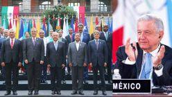 20210919_mexico_lopez_obrador_celac_afp_g
