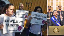 20210919_salvador_nayib_bukele_aborto_matrimonio_igualitario_cedocafp_g