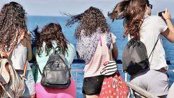 Viajes estudiantiles