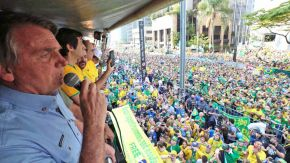 20210919_bolsonaro_brasil_fotospublicas_g