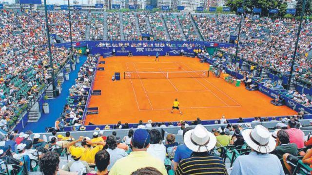 20210918_tenis_copa_davis_afp_g