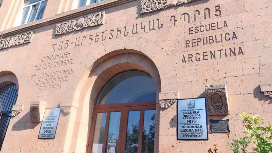 20210918_escuela_republica_argentina_diario_armenia_g