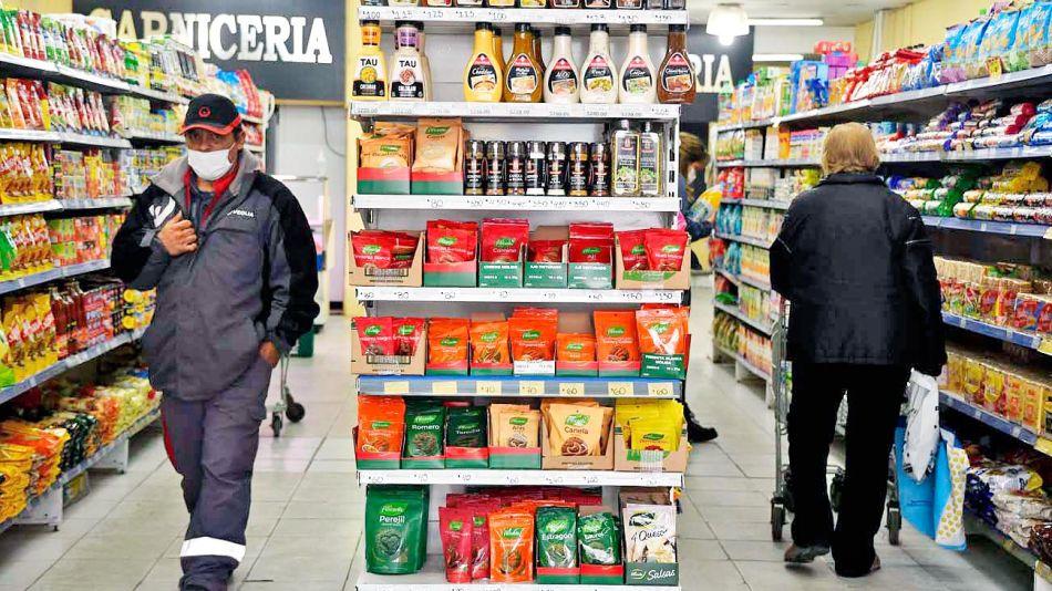 20210918_supermercado_cedoc_g