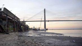 20210919_puente_rio_parana_na_g