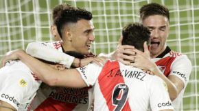 Álvarez, Palavecino, Suárez