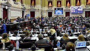 20210919_congreso_sesion_prensa_diputados_g