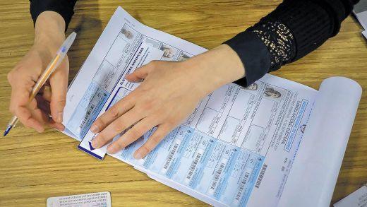 20210919_votacion_democracia_cedoc_g