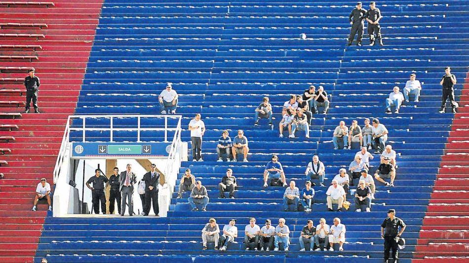 20210919_publico_estadios_na_g