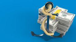 Dólar anclado 20210920