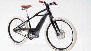 0920_bici