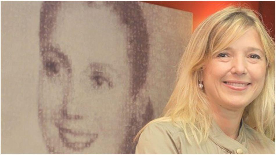 cristina alvarez rodriguez 20092021