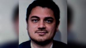 Santiago Tomás Mazzini 20210922