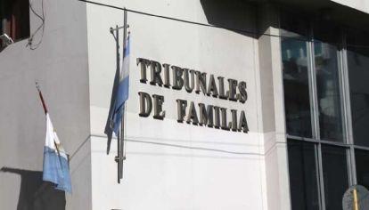 Córdoba: Juez quitó a un niño de 13 años de su madre y lo devuelve a Venezuela