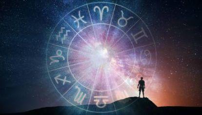 Equinoccio de primavera: Conocé cómo afectará a cada signo del zodiaco