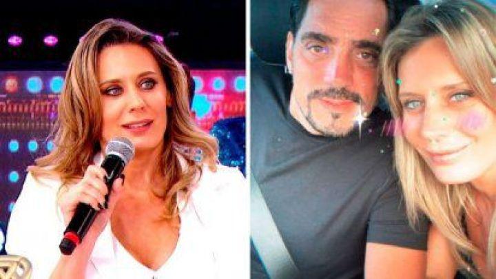 "Revelan qué pasó con Eduardo Fort tras el descargo de Rocío Marengo: ""Están..."""