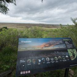 A partir del primero de octubre todos los parques nacionales del país estarán abiertos sin cupos ni aforo.