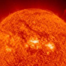 El estudio estuvo dirigido por el astrofísico Albert Zijlstra, de la Universidad de Manchester, Inglaterra.
