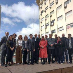 Es oficial: VIVO llegó a Perfil y promete convertirse en la plataforma favorita
