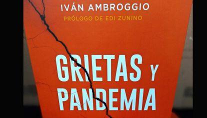 Iván Ambroggio 20210923
