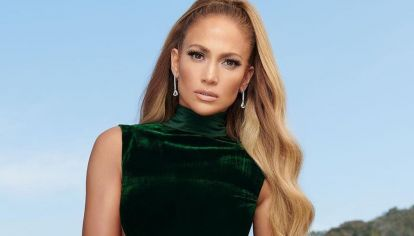 La nutricionista de Jennifer Lopez revela los seis trucos para una alimentación saludable