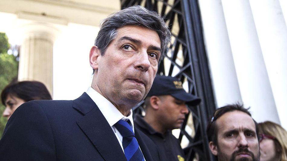 Horacio Rosatti 20210923