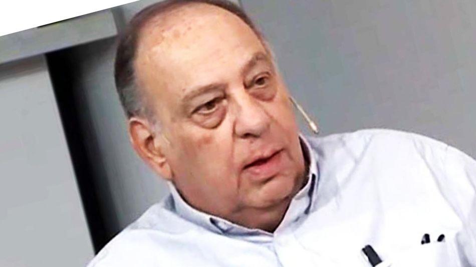 Roberto Cachanosky 20210923