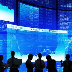 Crisis financiera china | Foto:Shutterstock