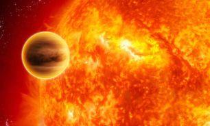 Científicos ingleses predicen cuándo y cómo morirá el sol