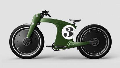 0924_bici eléctrica