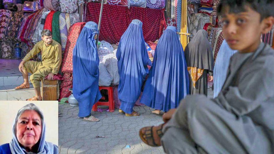 20210925_mahbouba_seraj_afganistan_burjka_afp_g