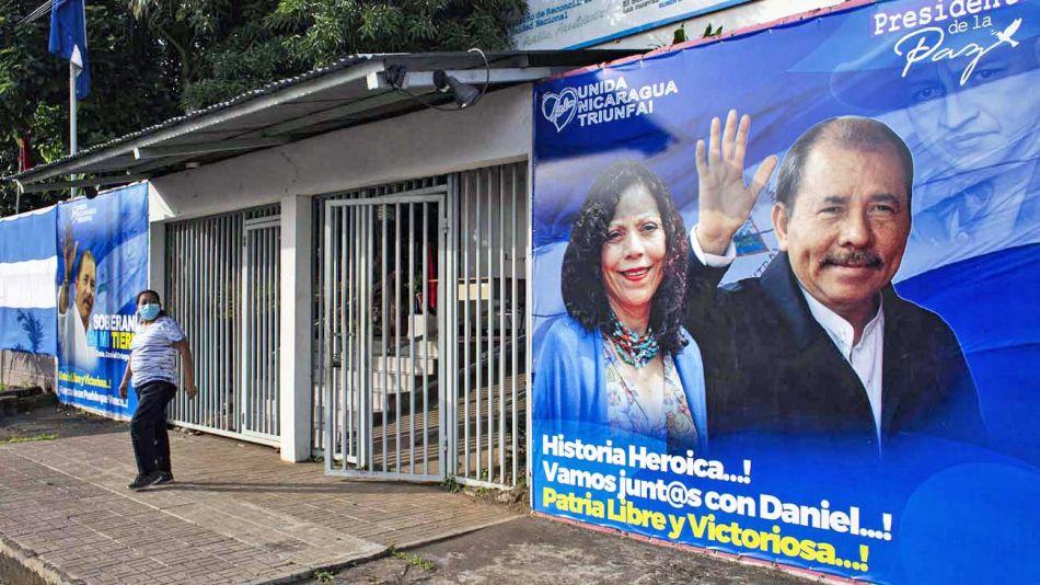 20210925_nicaragua_afp_g