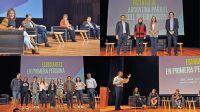 20210926_foro_lideres_educacion_marcelodubini_g