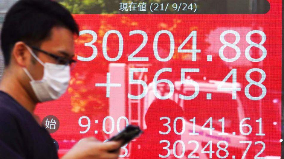 20210925_mercados_china_afp_g