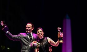 tango competition winners