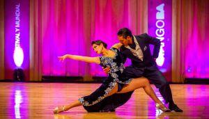 20210926 Mundial de Tango